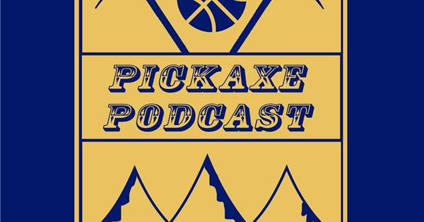 Pickaxe_podcast