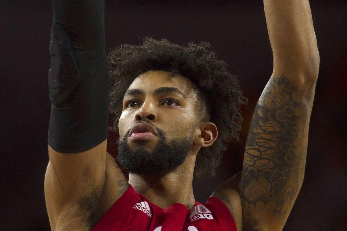 NCAA Basketball: Nebraska at Clemson