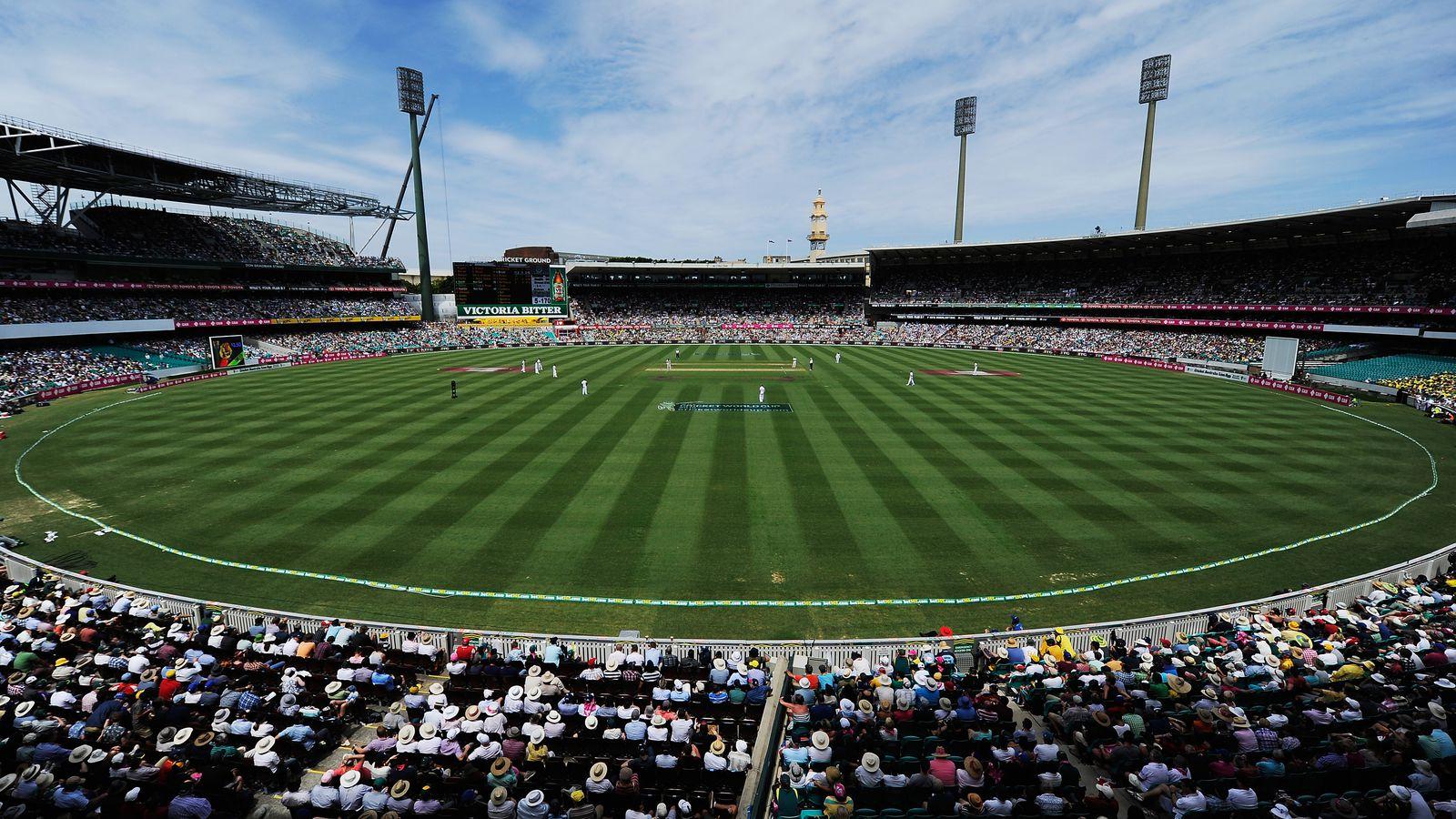 mcc cricket ground - 800×450