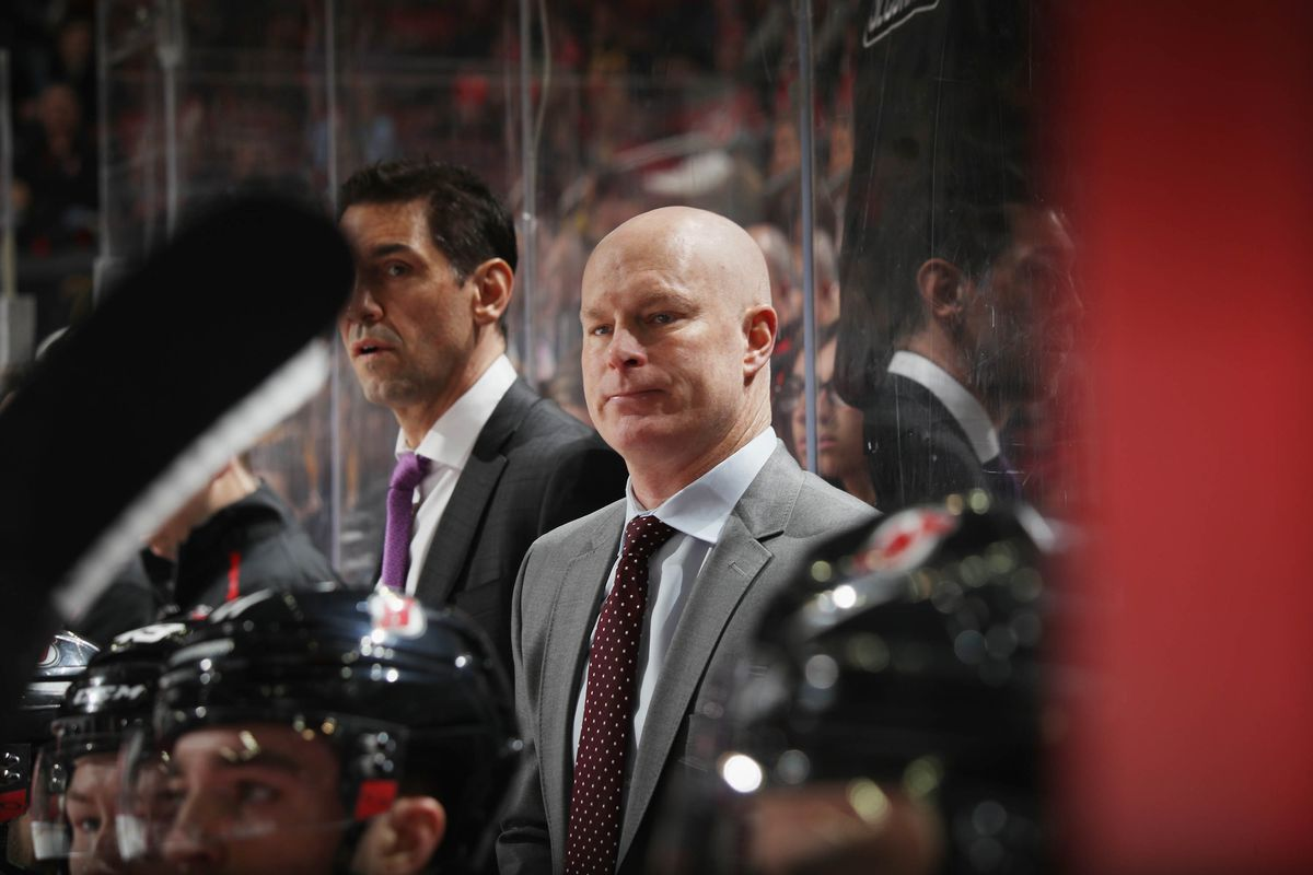 664fa15b2c2 How Many Games Will the New Jersey Devils Win in Their Last 13 Games?
