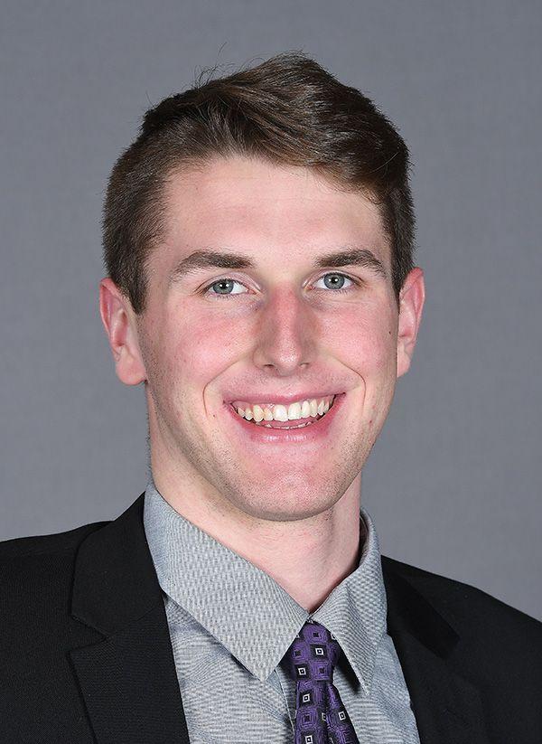 Andrew Sonner