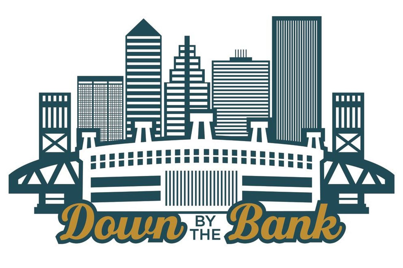 DOWN BY THE BANK 1.19: AFC CHAMPIONSHIP, BABY