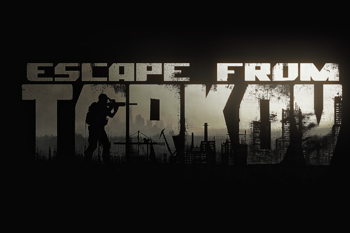 Escape From Tarkov team barrages YouTuber with DMCA claims