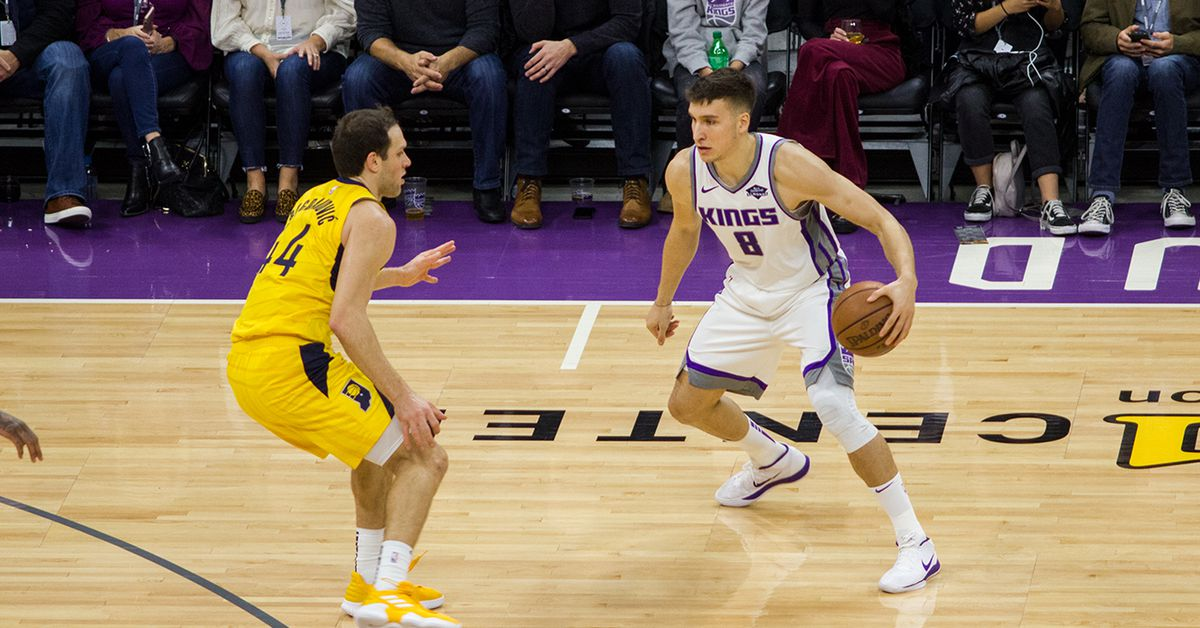 Bogdanbogdanovic_1_vs_pacers_11_29
