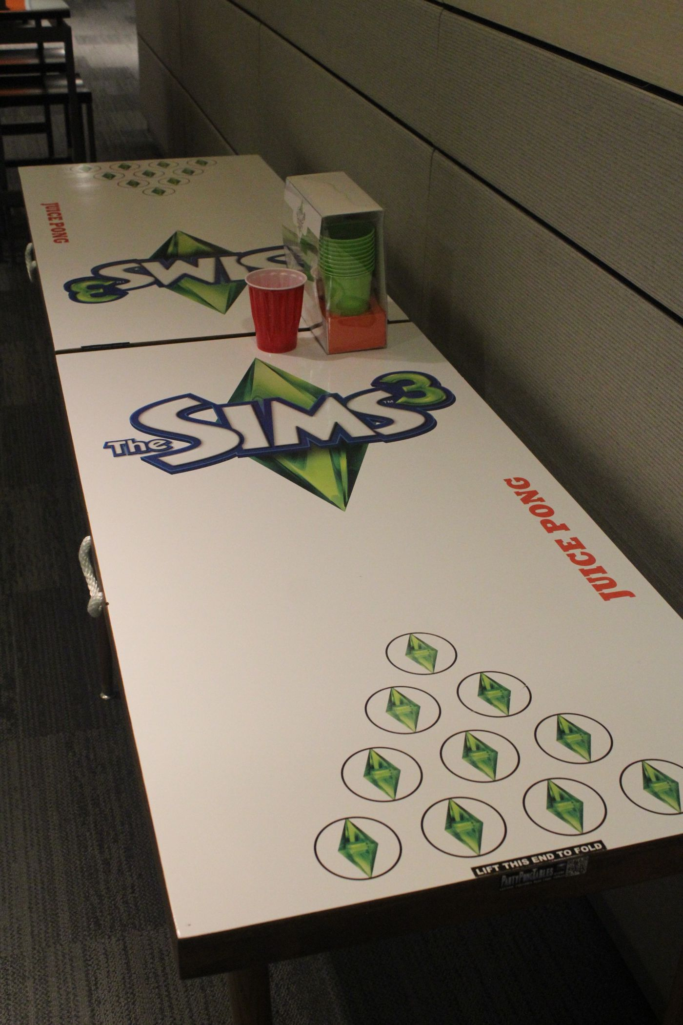 The Sims Turns 20 Years Old Polygon