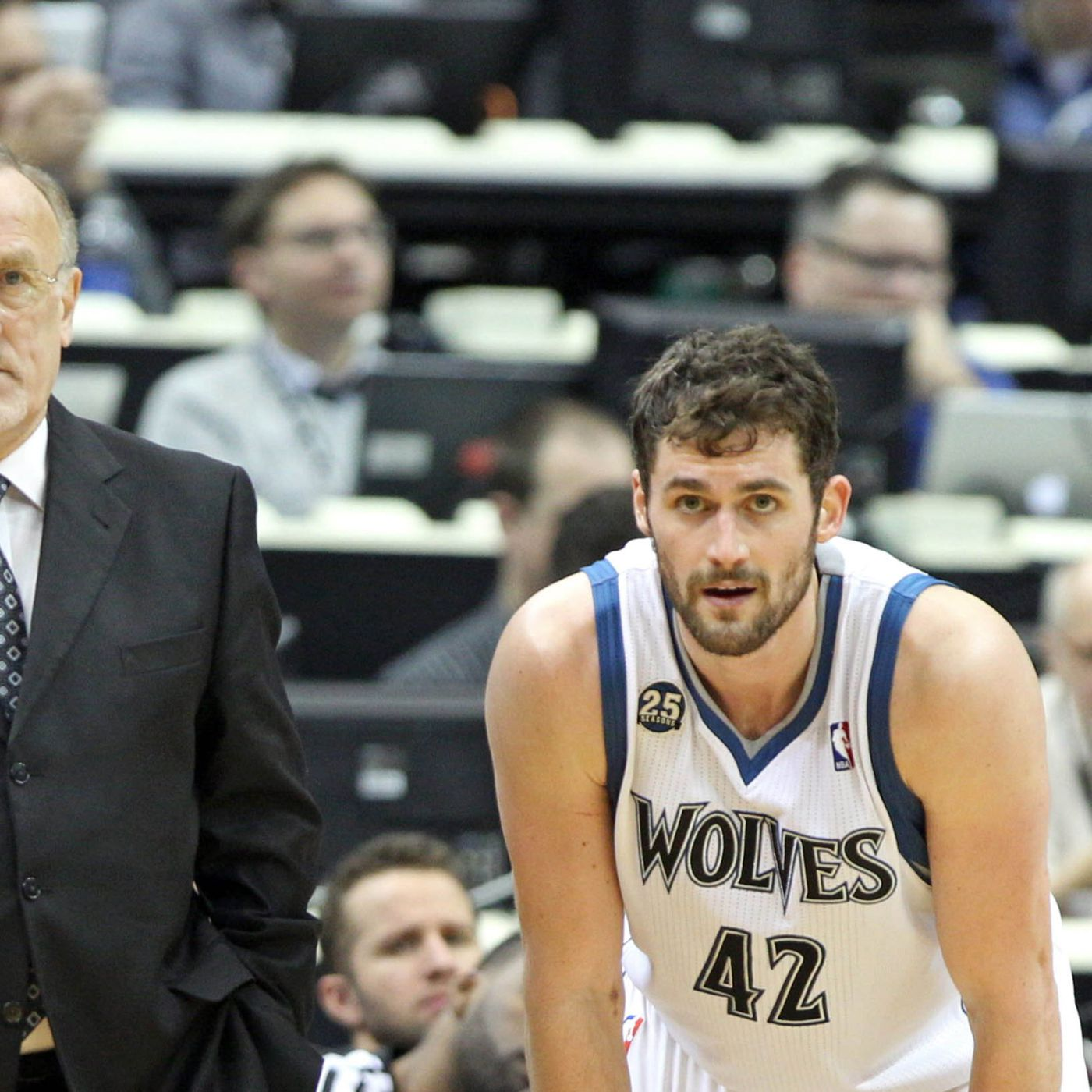 Minnesota Timberwolves trade rumors ...
