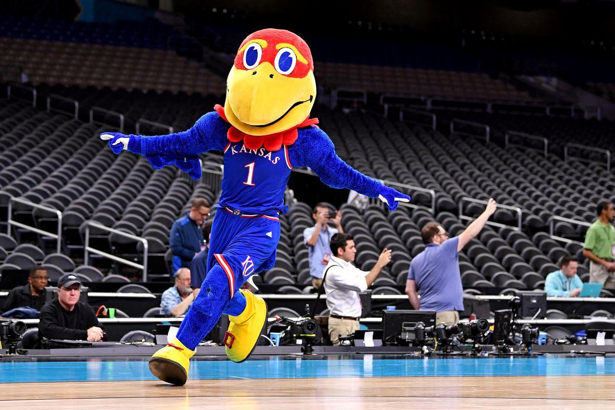 NCAA Basketball: Final Four-Practice Day