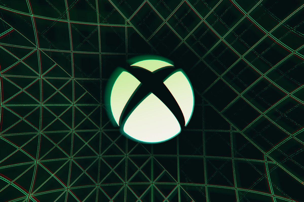 Microsoft's Xbox E3 2019 press conference: the biggest