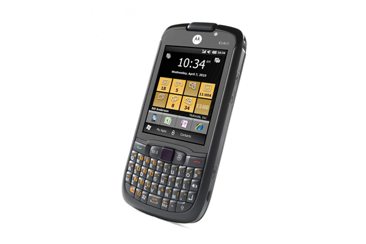 "via <a href=""http://dl.dropbox.com/u/118445/Motorola_rugged.png"">dl.dropbox.com</a>"