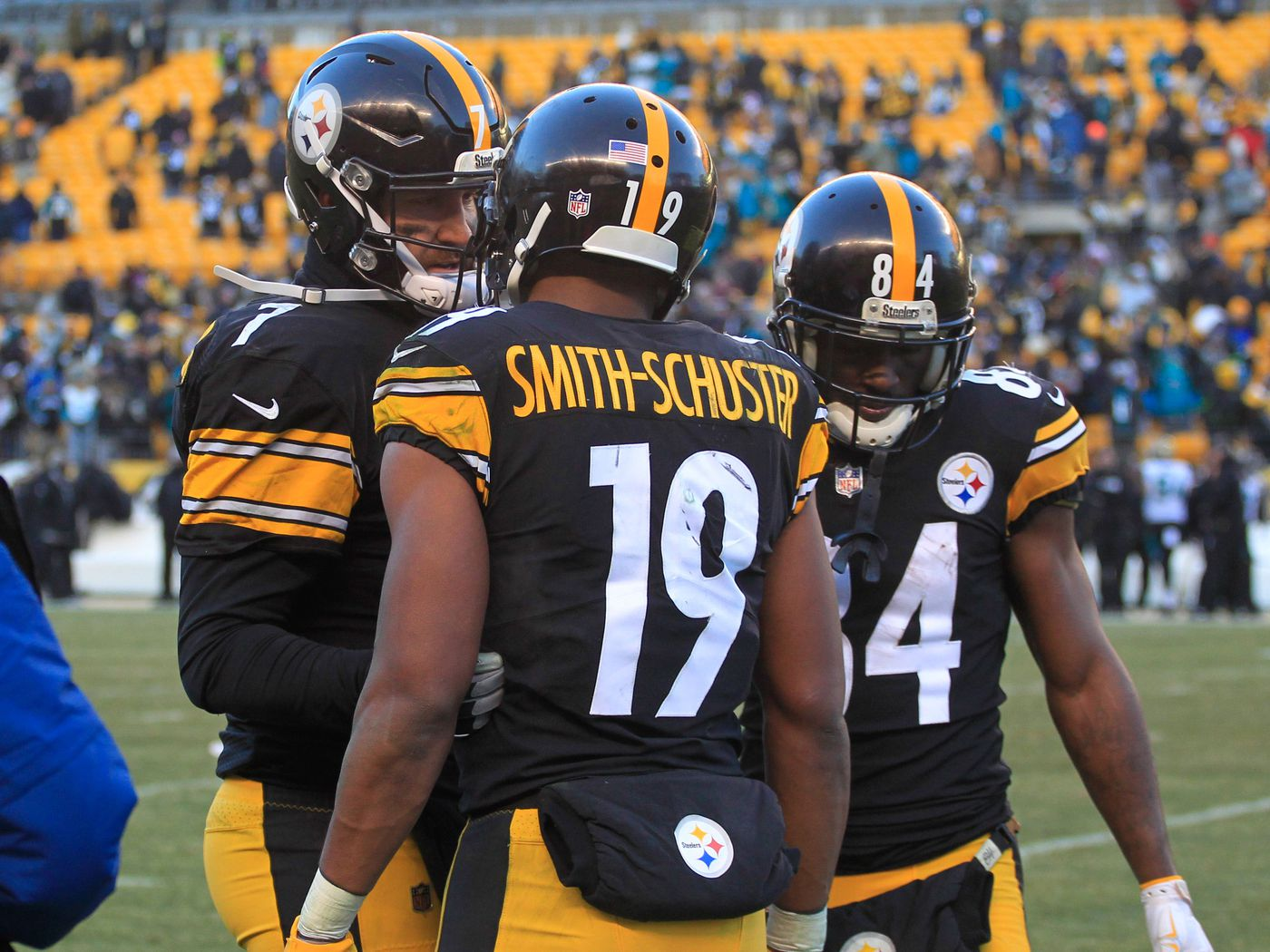 7617892ee The Steelers still have a game to play Sunday
