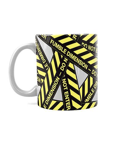 SBnation mug site 1 1060x1060 2x - Secret Base 1 million sale SPECIAL