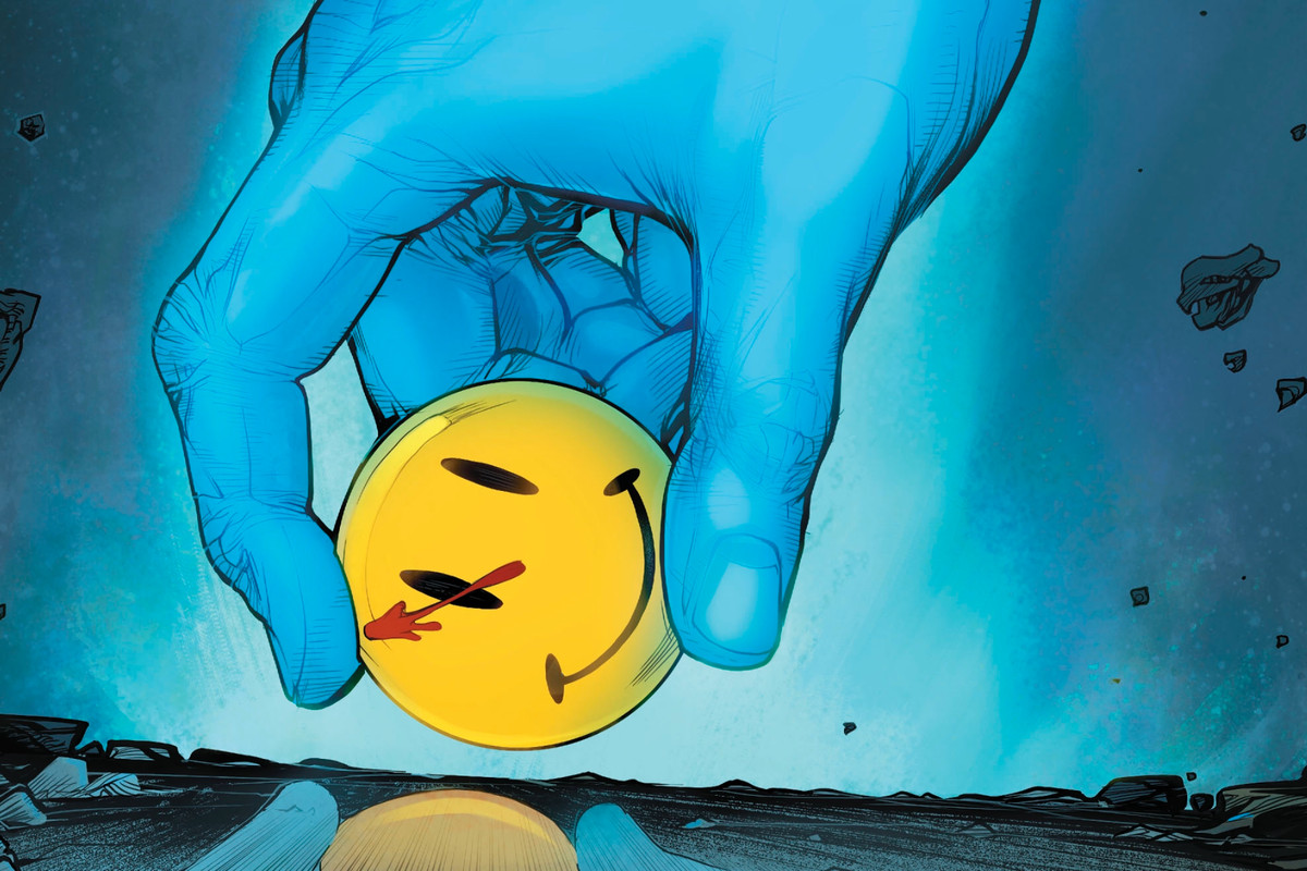 dcs doomsday clock reflects modern society not just