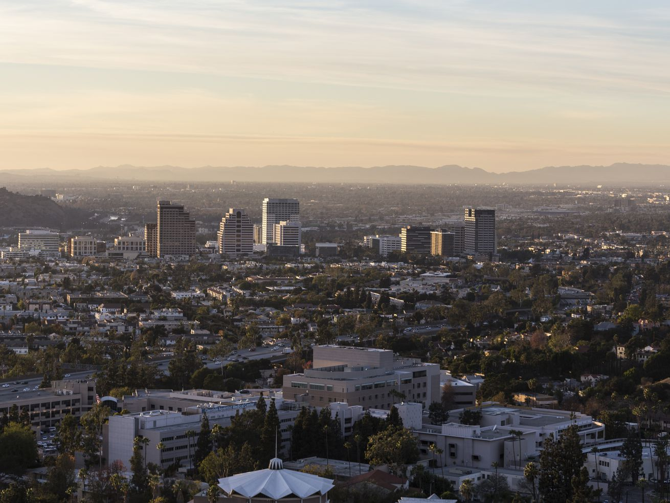 In Glendale, more than half of tenants spend over 35 percent of their income on rent.