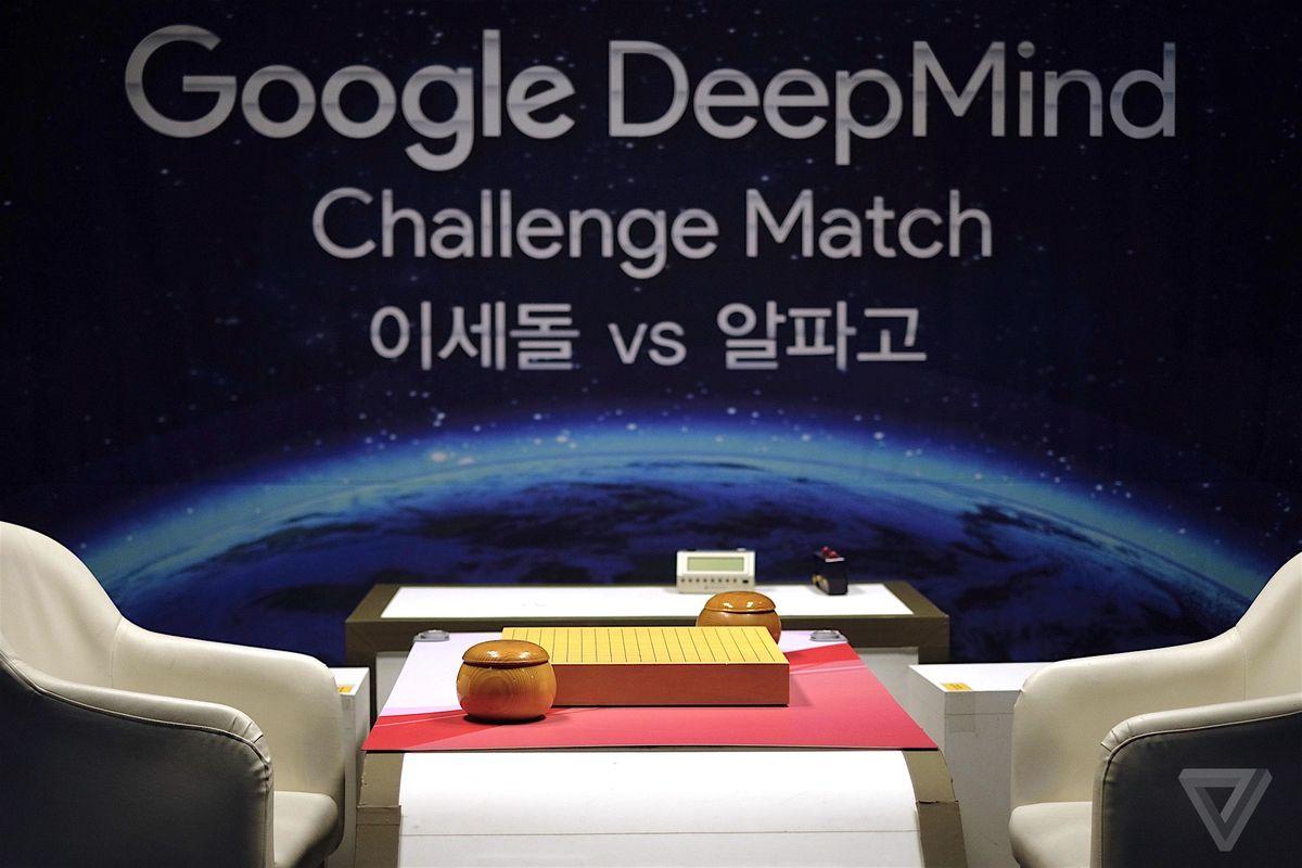 google-deepmind-alphago-go-Sam Byford-01