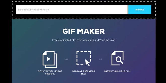 8 easy ways to make a GIF - The Verge