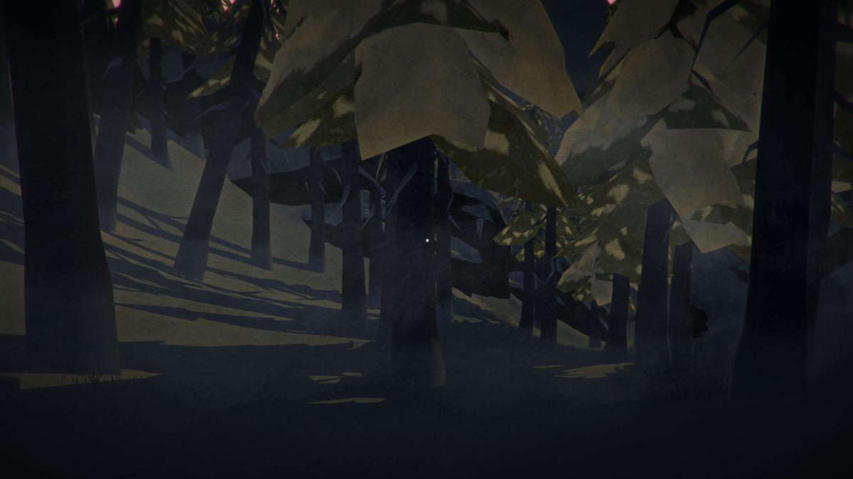 The_Long_Dark_4