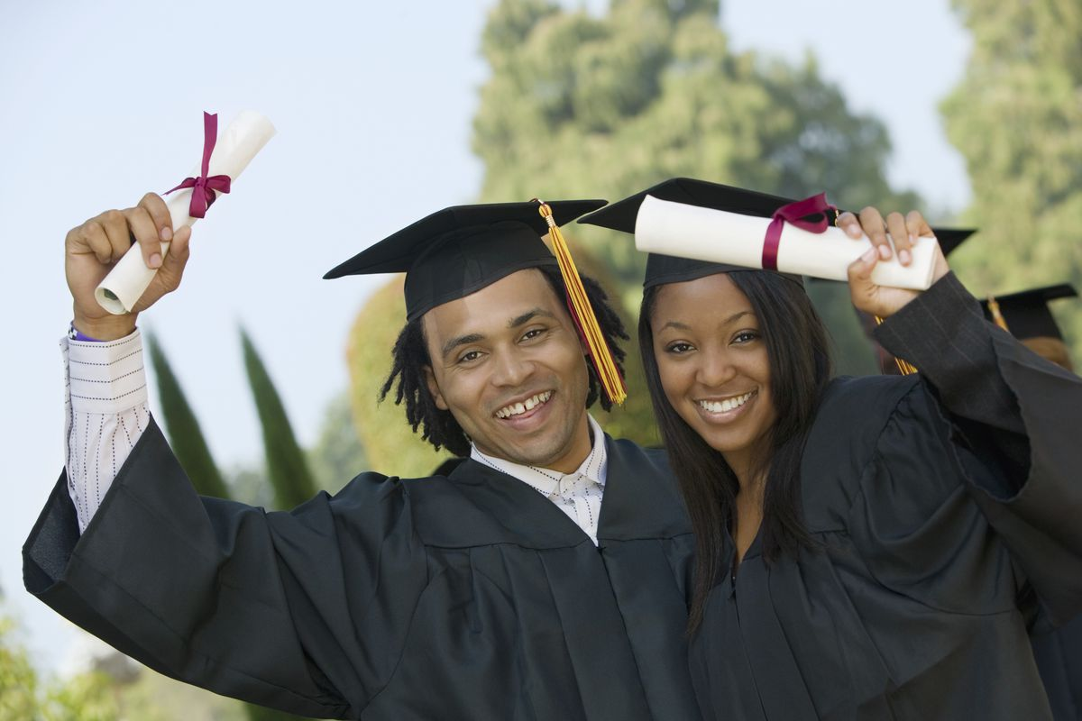 Superintendent Nikolai Vitti has a plan to help more students prepare for college                         Photo Credit: Getty Images
