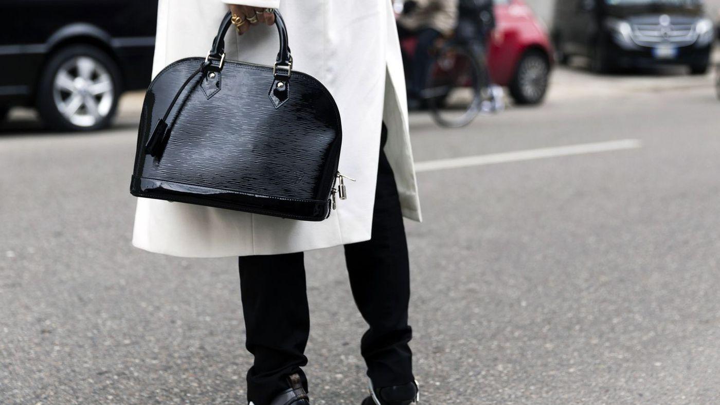 9d9b15ec4599 What Designer Bag Has the Best Resale Value? - Racked