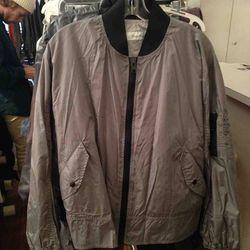 $40 Jacket