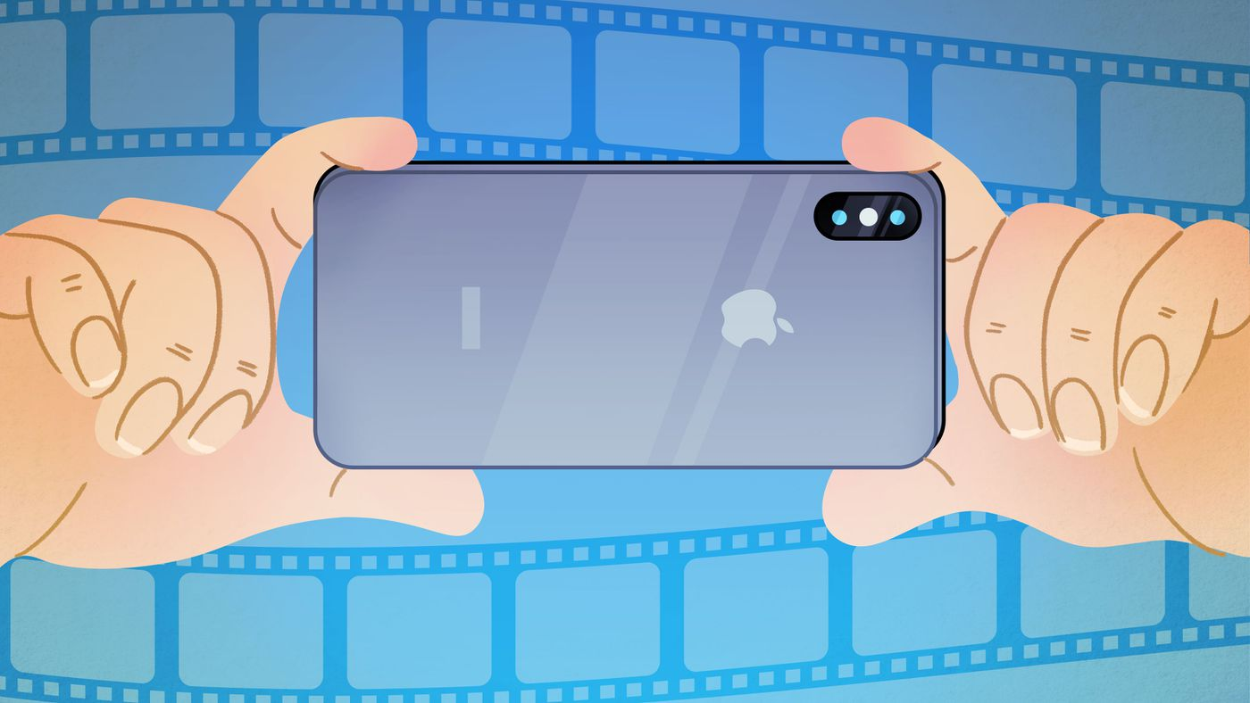 Steven Soderbergh's 'High Flying Bird' and the Rise of iPhone Films