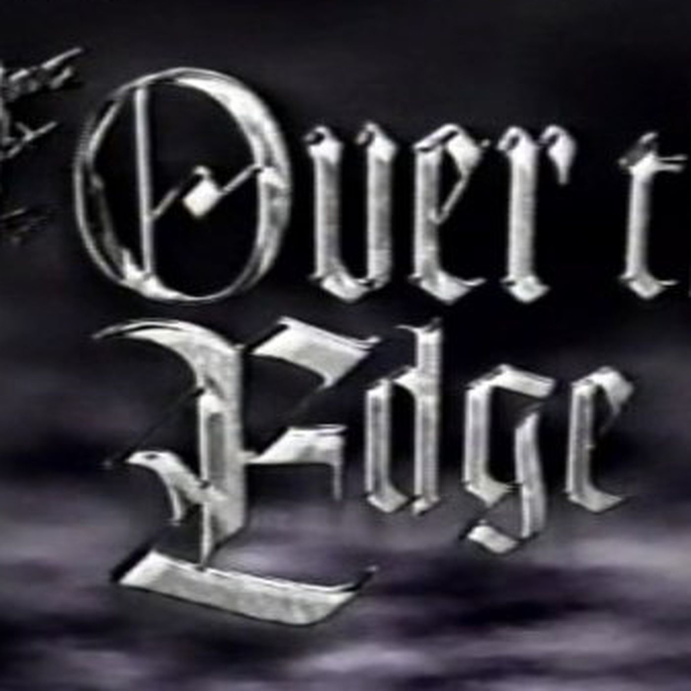 Hindsight Is 1999 Why Wwe Network Is Right To Go Over The Edge Cageside Seats