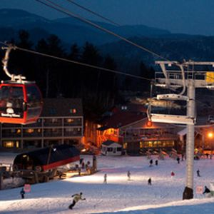 5c5dc5db086 The Ultimate Guide to What s New at Ski Areas in 2014-2015 - Curbed