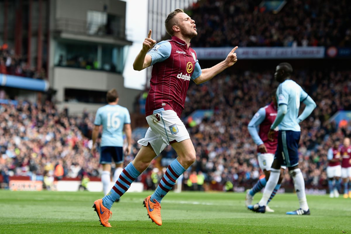 Cleverley's departure, a blessing in disguise?