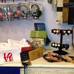 """Now home to <a href=""""http://philly.racked.com/archives/2013/11/01/bella-turka-jewelry-boutique-is-now-open-in-midtown-village.php"""">Bella Turka</a>, Scarlet Fiorella <a href=""""http://philly.racked.com/archives/2013/04/10/michele-giunta-cimillo-scarlet-fiore"""