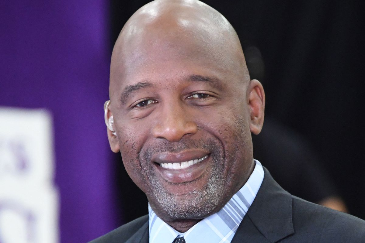 Lakers Podcast James Worthy on the biggest difference from last