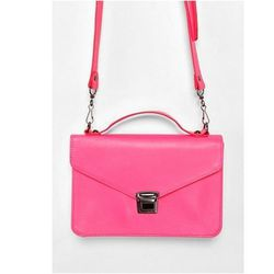"""<a href=""""http://www.urbanoutfitters.com/urban/catalog/productdetail.jsp?id=24550170""""> Cooperative structured cross-body bag</a>, $39 urbanoutfitters.com"""