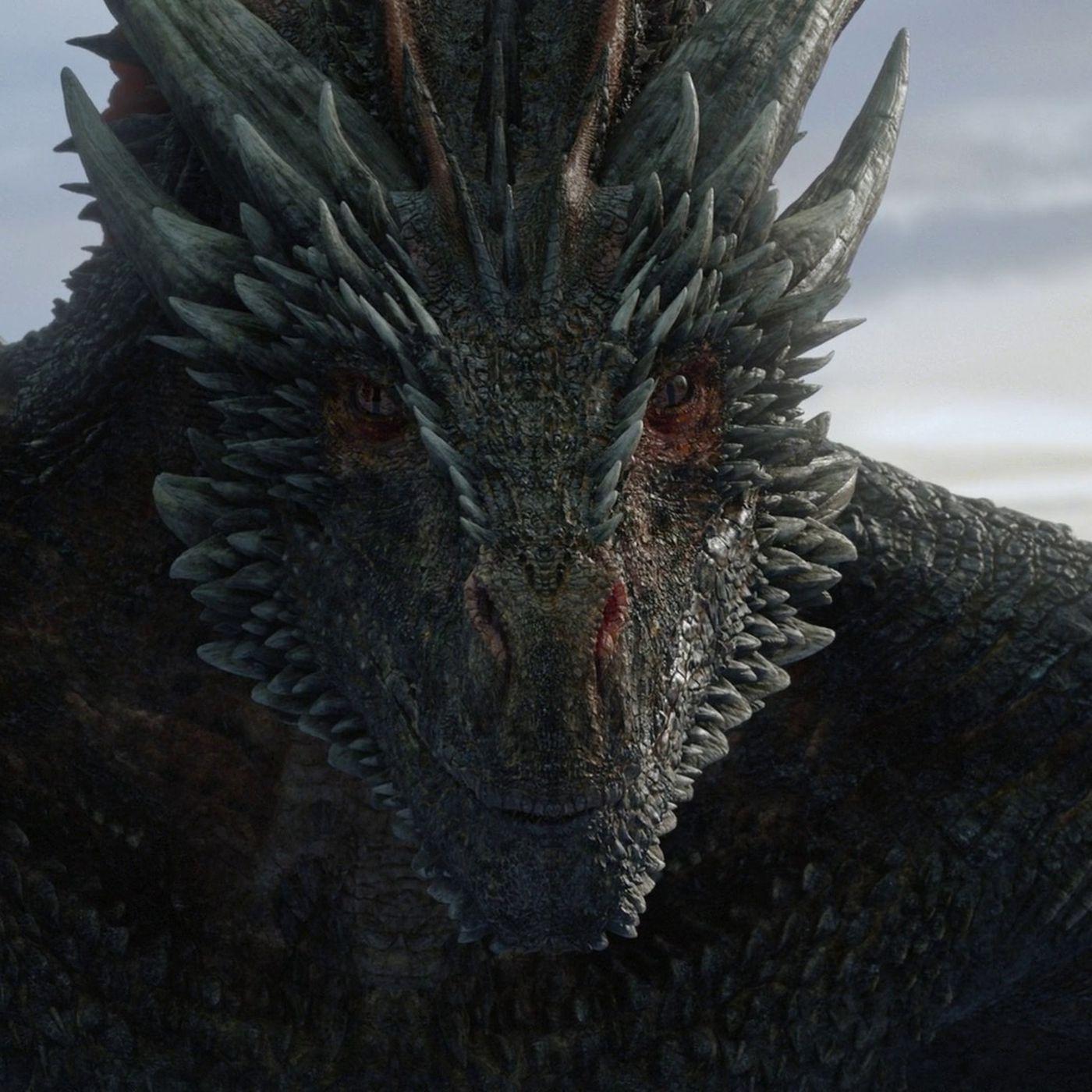 Game of Thrones S8E1 breakdown: Daenerys, Targaryen history, & Jon