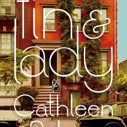 """<strong><em><a href=""""http://www.booksandbooks.com/book/9781250050052"""">Fin and Lady</a></em> by Cathleen Schine:</strong> This novel is a romp, a modern day """"Auntie Mame"""". An eleven year old boy living in the country is suddenly orphaned. He is then whiske"""