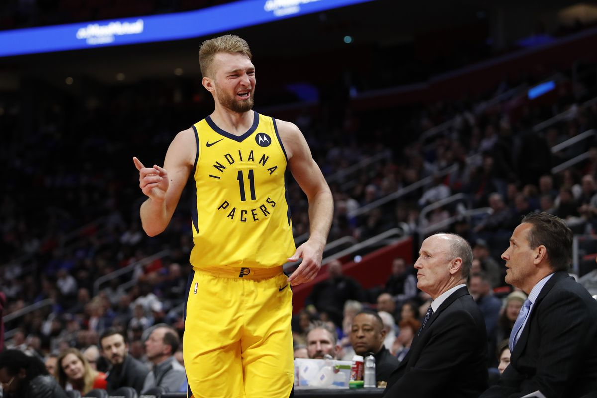 6966c61d5 Pacers links  Sabonis injury has Pacers shifting on the fly...again ...