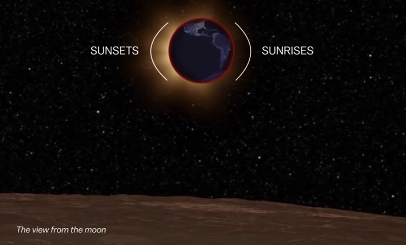 Screen_Shot_2018_01_22_at_2.28.43_PM The longest lunar eclipse of the century will be on July 27