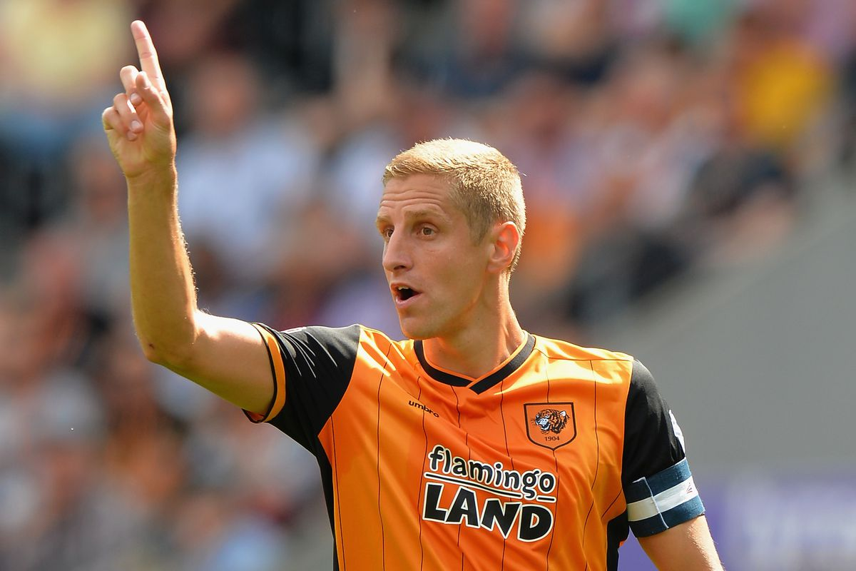 Who wants to go to Flamingo Land? Michael Dawson does.