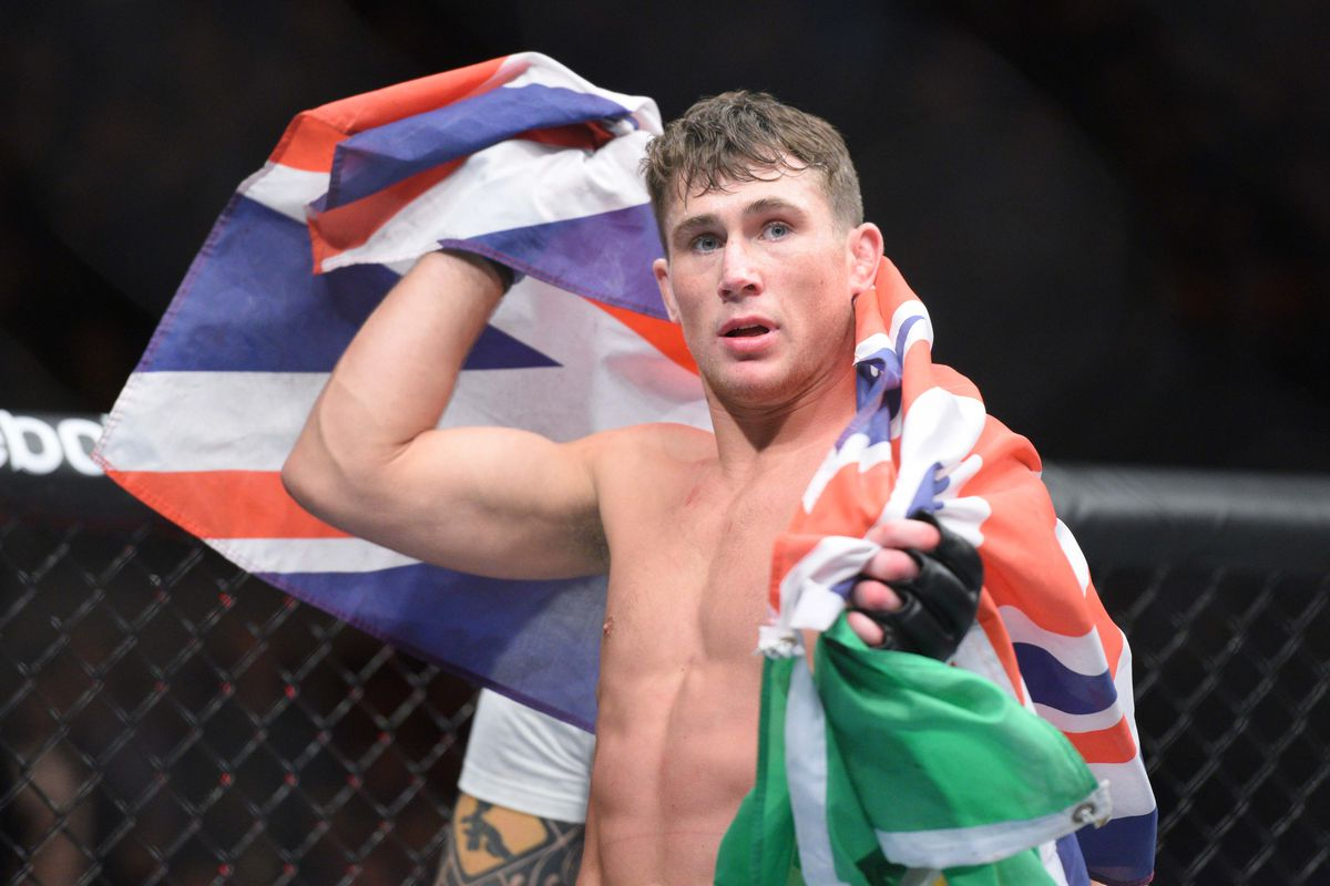 darren till - photo #20