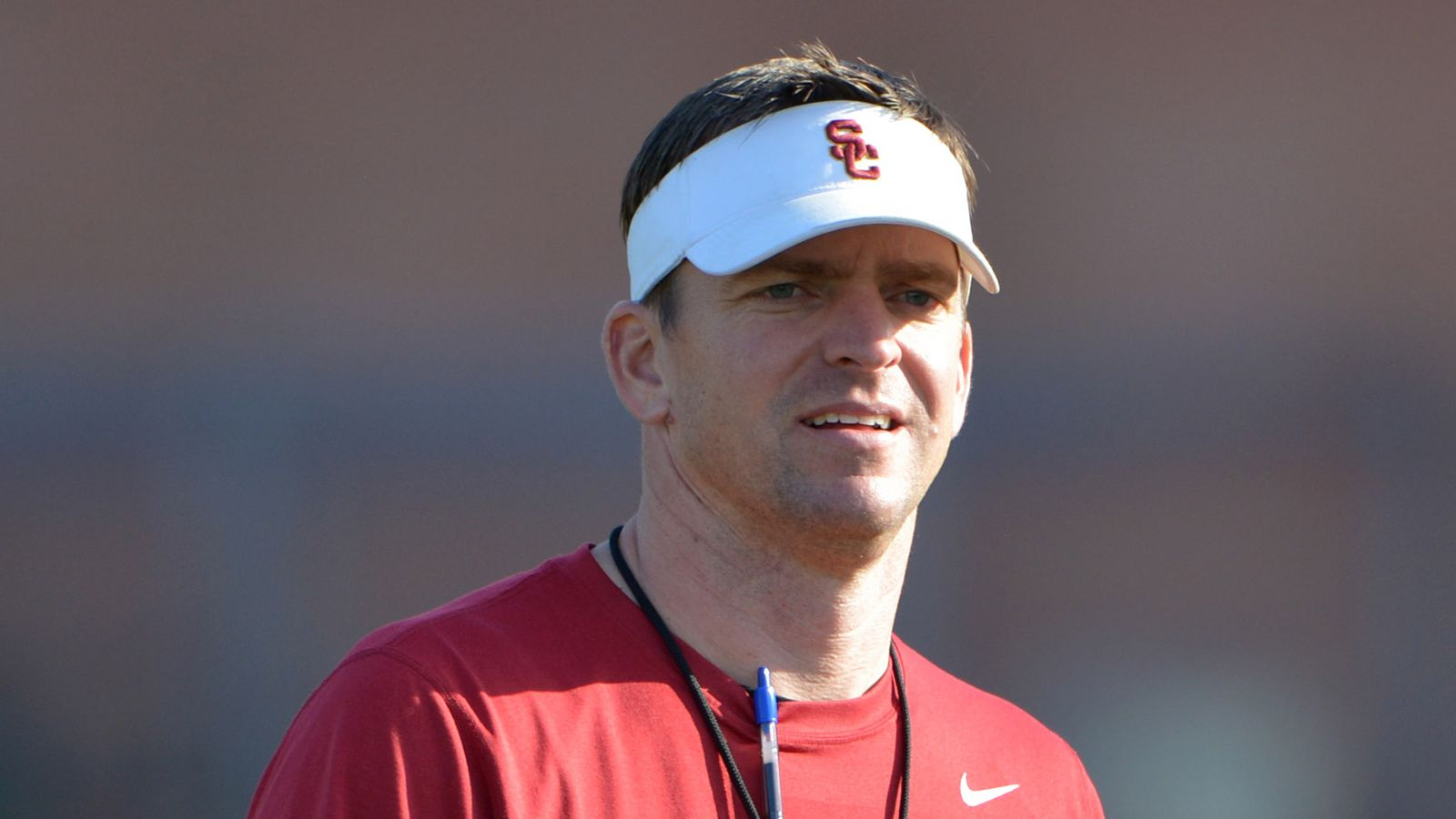 reports justin wilcox finalizing deal to become wisconsin