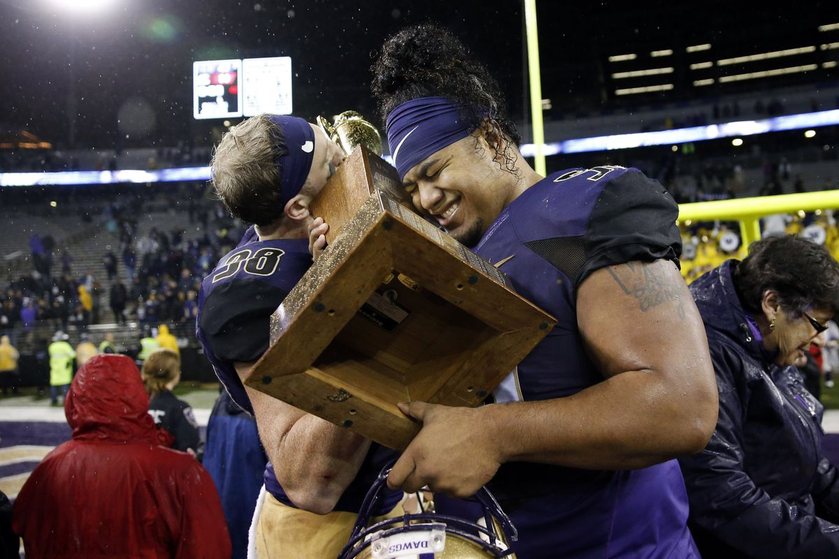 Revisiting PAC 12 Bowl Projections