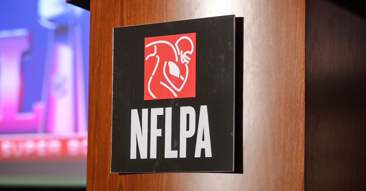 NFL players could vote on new CBA in a matter of hours