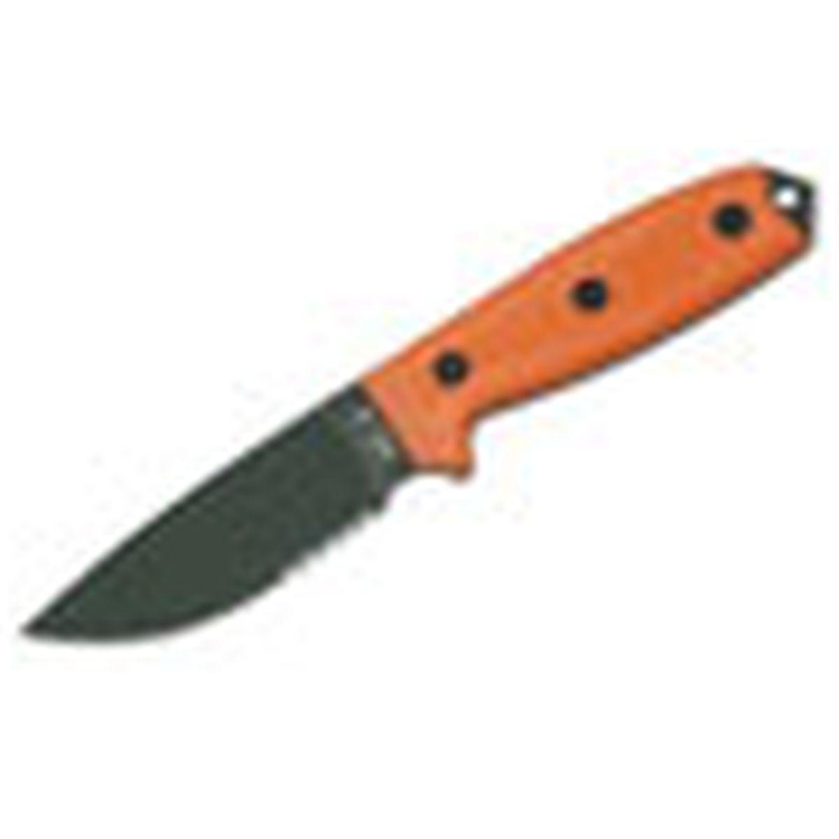 sod-cutting knife