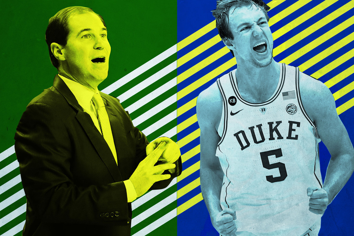 cb6d3201f39 It s Time to Fear Duke Again - The Ringer
