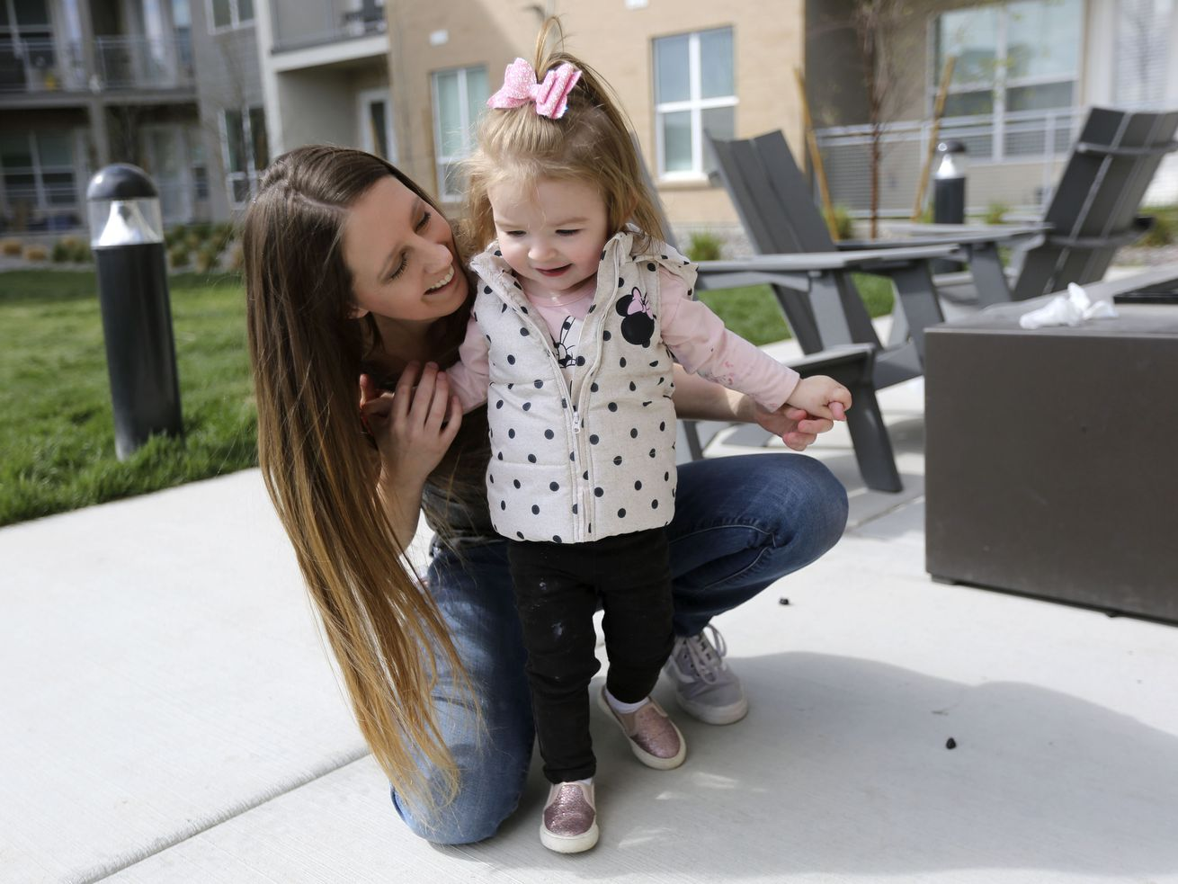 Utahns who lost jobs, pay amid coronavirus can defer rent, avoid eviction until May 15