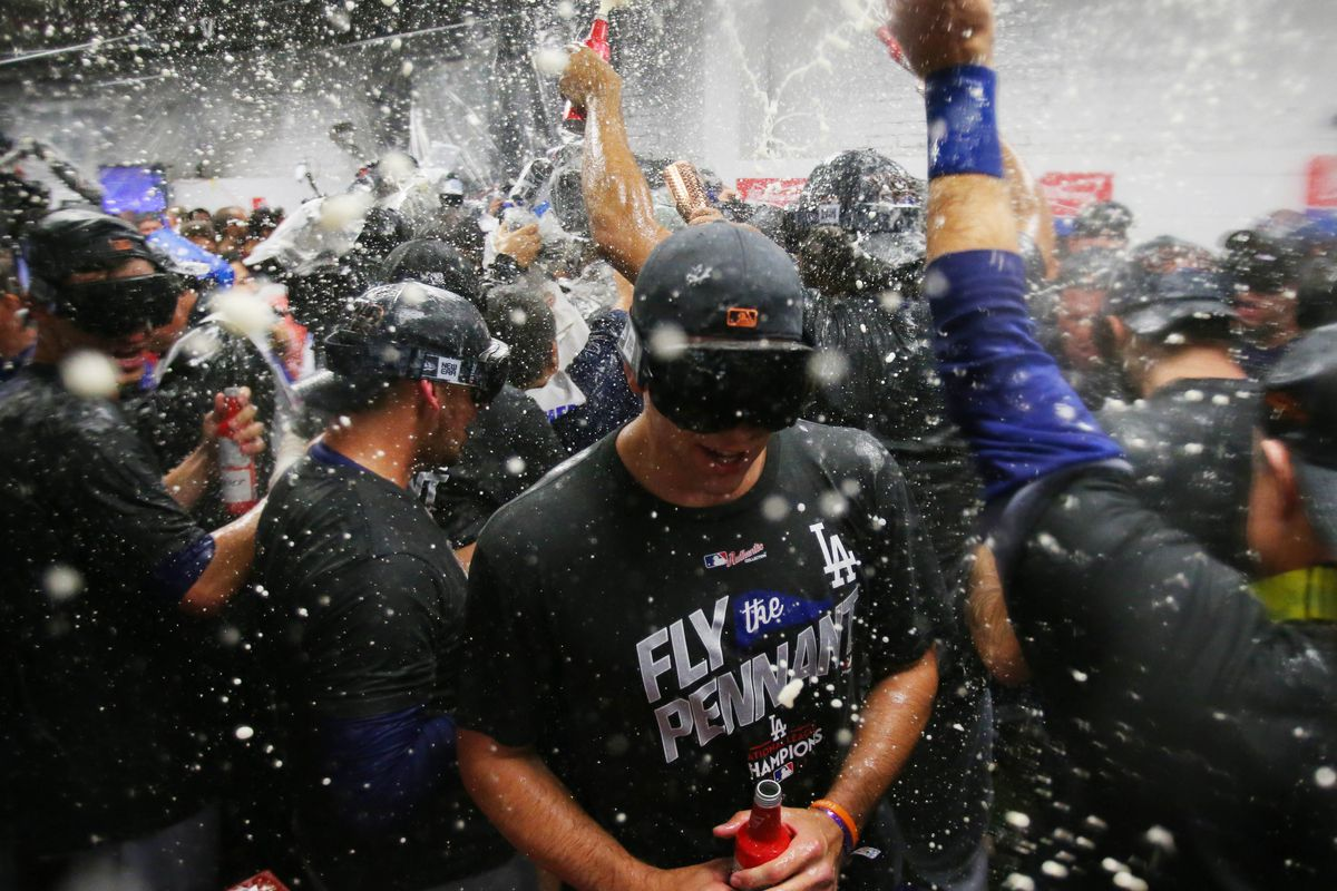 2017 MLB Playoffs: Friday prediction and discussion - Minor