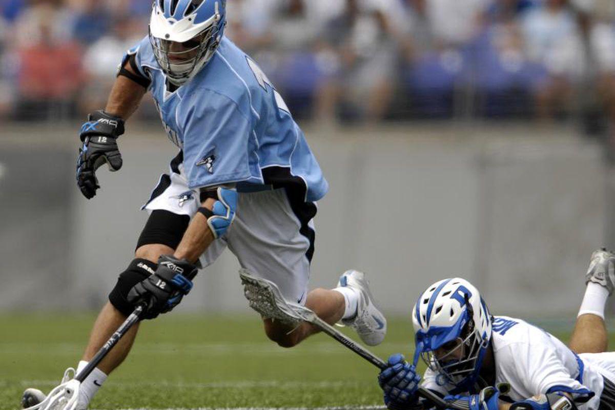 """via <a href=""""http://photos.upi.com/slideshow/lbox/0d9055183928b69fab6a3047feab638a/NCAA-LACROSSE-DIVISION-I-CHAMPIONSHIP-JOHNS-HOPKINS-DUKE.jpg"""">photos.upi.com</a>"""