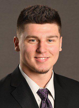 Derek Bowman