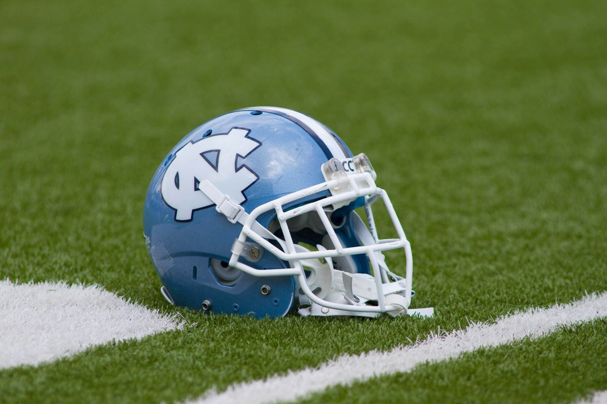 Could UNC be the next to join the Big Ten?