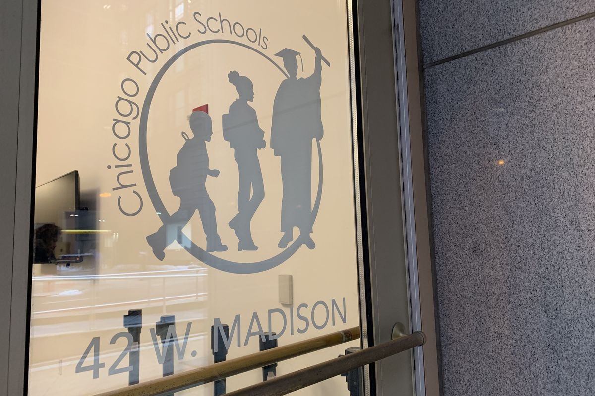Cps 2021-2022 Calendar CPS calendar: District releases schedule for 2020 21 school year