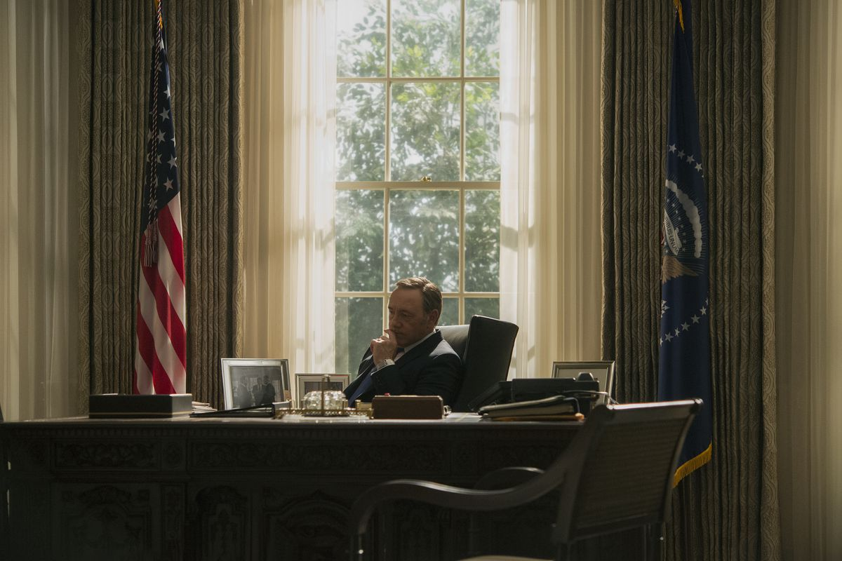 house of cards season 1 download mp4