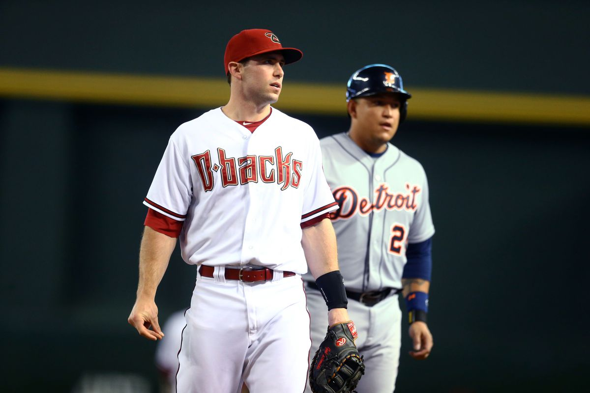 2015 team preview: the arizona diamondbacks are a bad team with a