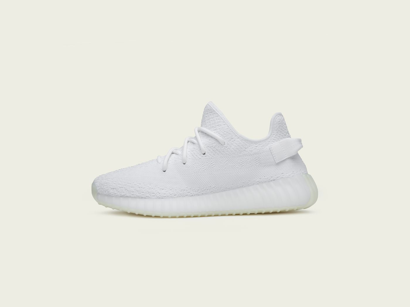 outlet store 742ab 7d01a How to Buy Yeezys, From People Who Actually Have - Racked